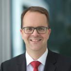 Markus Rinderspacher gratuliert neuem SPD-Vorsitzenden Martin Schulz