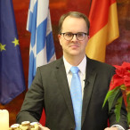 SPD-Fraktionschef: Bezahlbares Wohnen und Unterstützung für Familien sind Hauptthemen der Landespolitik