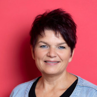 Caroline Linner