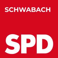 SPD Schwabach
